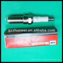 China Vender usado faísca para Motorcraf (t) Auto SP493 AGSF32PM