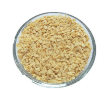 New Crop Wholesale Dehydrated Garlic Granules