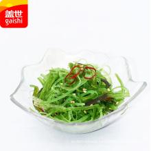 jual chuka wakame seaweed for sushi
