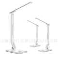 Foldable LED Table Lamp (LTB022)