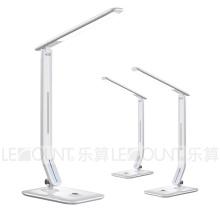 Lampe de table à LED pliable (LTB022)