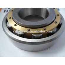 NF208 roulements à rouleaux cylindriques