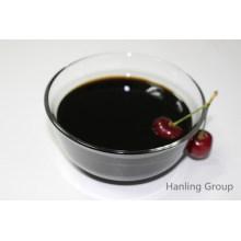 Engrais organique de haute qualité acide humique 10% (lquid)