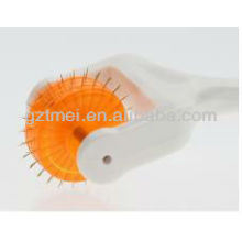 0.2~3.0mm 75 needles beauty care medic roller