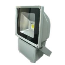 Spotlight LED para o mercado de França
