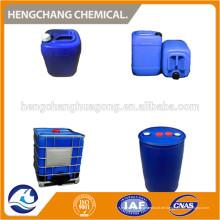 Anorganische Chemikalien Industrielles Ammoniak CAS-Nr. 1336-21-6