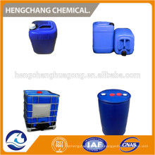 Inorganic Chemicals Industrial Ammonia CAS NO. 1336-21-6