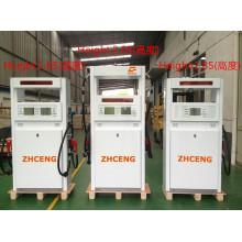 Zcheng Win Serie Treibstoffspender Doppelpumpdüse