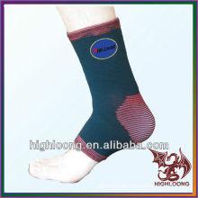 2013 apoyos de moda y elásticos del apoyo del neopreno del apoyo del pie