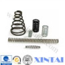 Molas elásticas ISO9001 para peças mecânicas