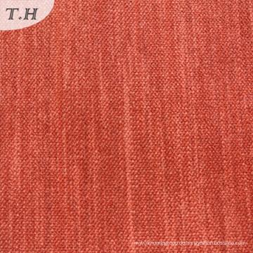 100% Polyester Leinen Look Stoff speziell für Starbucks Stühle