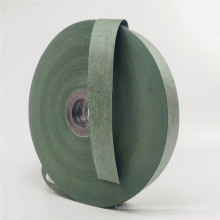 non-woven fabric insulation tape for cable  with non woven tape