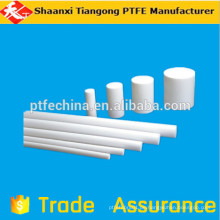Ptfe bar plastomer produkt