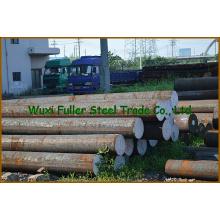 S45c C45 1045 Forged Steel Round Bar