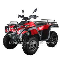 300CC ATV(FA-D300)