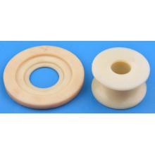 Plástico de resistencia al ácido PE para herramientas agrícolas