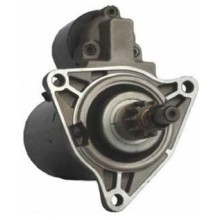 BOSCH STARTER NO.0001-110-061 for VW