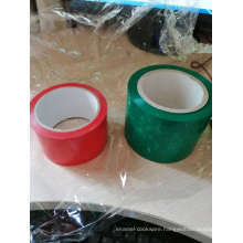 Customized Hot Sell Sheathing Tape with Strong Eco-Friendly Adhesive
