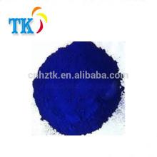 Disperse Dyes Disperse Blue 56 100%