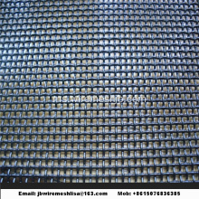 Mesh Anti-kecurian King Kong Wire Mesh