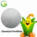 Fertilizantes químicos Sulfato de amonio para la agricultura