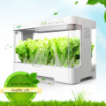 Skyplant Electric Indoor Garden Hydroponic Growing Systems