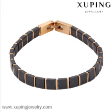 74279- Xuping Jewelry Hot Sale Fashion Bracelet