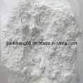 Stéroïde générique de qualité supérieure Proviron / CAS: 1424-00-6