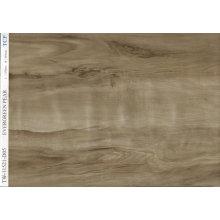 Vinyl Plank /Vinyl Floor Tile / Vinyl Click/ Vinyl Magnetic