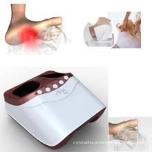 Massager do pé massager do corpo popular inteligente multi-função