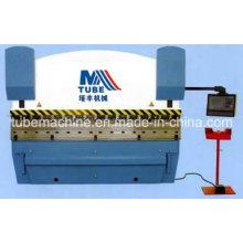 Hydraulic Press Braker