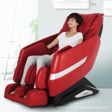 Chaise de massage sexuelle Zero Gravitty à domicile à bas prix