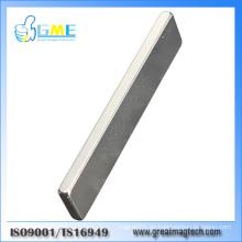 Starker Rare Earth Cuboid Magnet F50X10X3mm