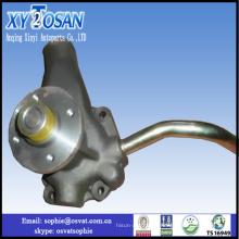 for Ford Pickup Auto Water Pump OEM F6tz8501ka Airtex: 4099