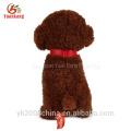Atacado best made toys pelúcia cão mascote bichos de pelúcia
