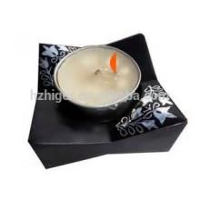 пьедестал свечи