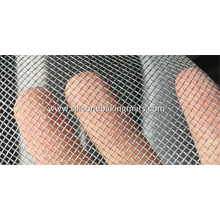 Fiberglass Window Fly Screens