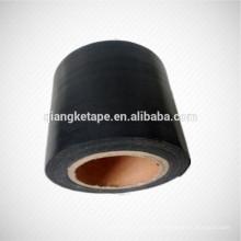 Polyken 930 fita adesiva para tubos