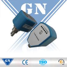 Elektronischer Wasserdurchflussschalter (CX-FS)