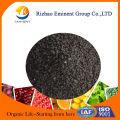 high quality soluble seaweed fertilizer