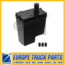 Pièces Volvo Truck Parts of Cabin Pump 20917279