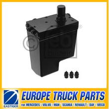 Volvo Truck Parts of Cabin Pump 20917279