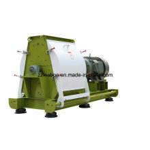 Ce Approved Corn Hammer Mill Crusher
