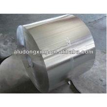 aluminum brazing coil