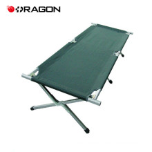DW-ST099 Short camping cot cover