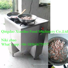 Meat Shredded Machine/Fresh Shredded Cutter/Meat Shredding Machine