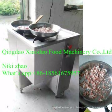 Измельченные Мясо Машина/Свежих Измельченных Резак/Мясо Измельчения Машины
