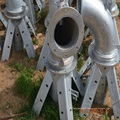 spare parts for center pivot irrigation system