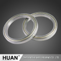 NO.16000 Deep Groove Ball Bearing