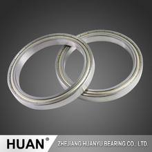16014 deep groove ball bearing open type